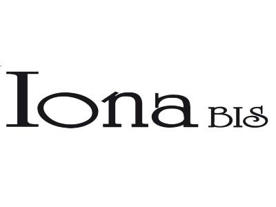 Iona bis
