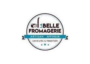 La Belle Fromagerie