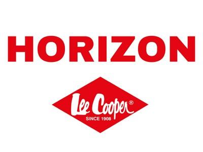 Horizon Lee Cooper