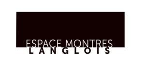 Espace Montres Langlois