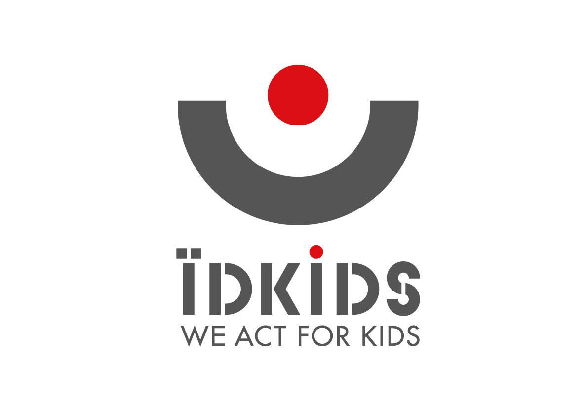 ID KIDS