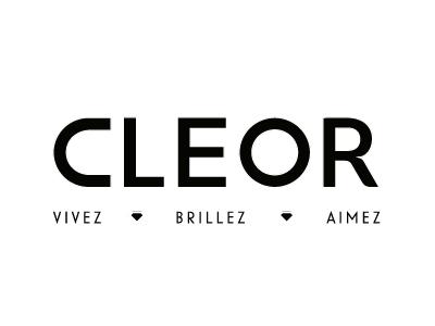 Cleor