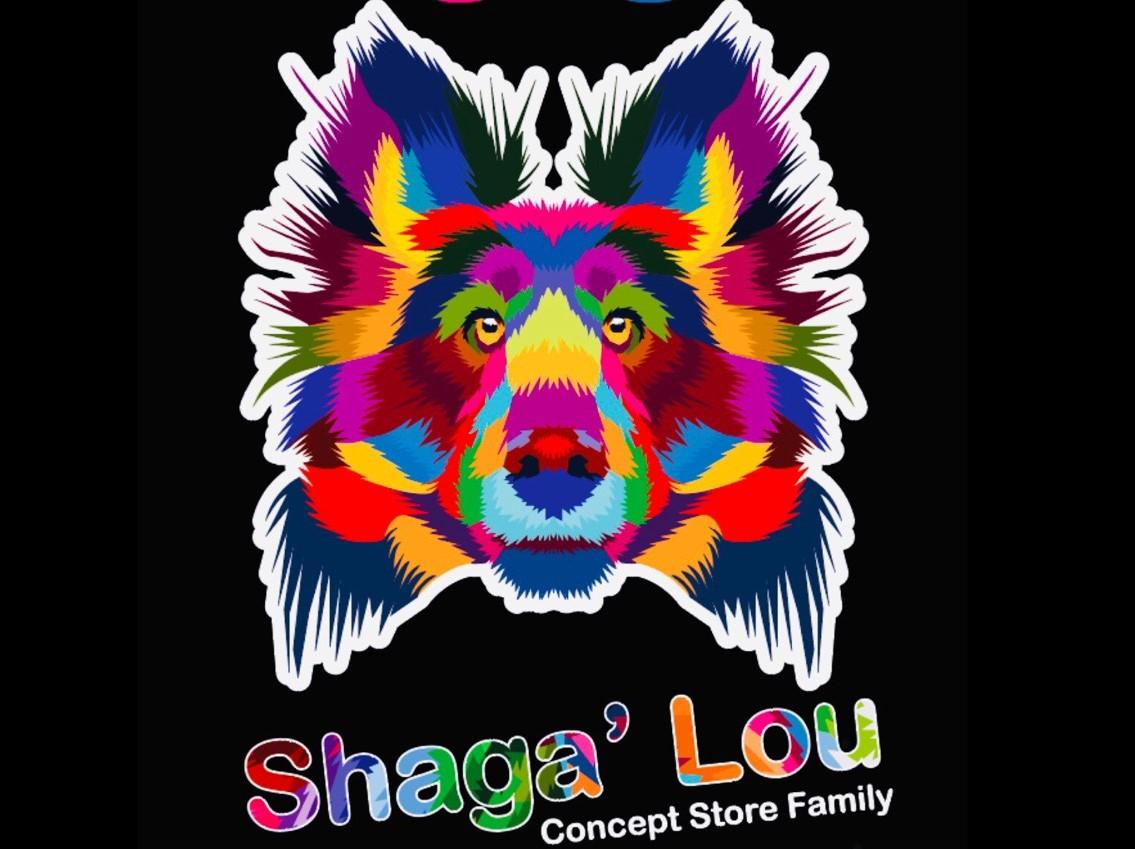 SHAGA'LOU